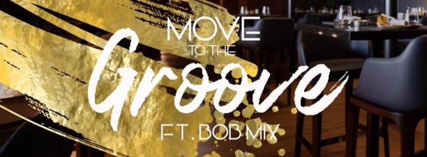 DJ Bob Mix @ Keji Egypt