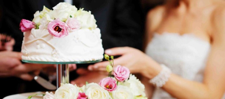 Safir Hotel Cairo: Your Destination to a Hassle-Free Wedding