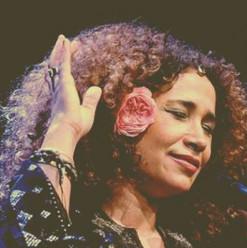 Ghalia Benali @ Cairo Jazz Club