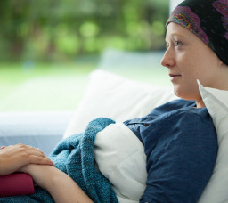 Be Beautiful: The Initiative Dedicated to Supporting Cancer Fighters Lands in Egypt
