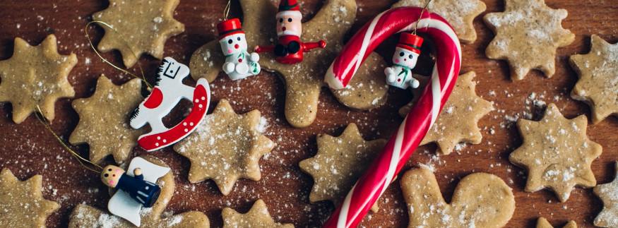 Christmas & New Year's Eve Done Right at Royal Maxim Palace Kempinski