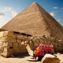 اعرف الأسعار الجديدة لدخول المناطق الأثرية في القاهرة وخارجها