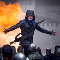 فيلم Robin Hood: قصة مثيرة للجدل