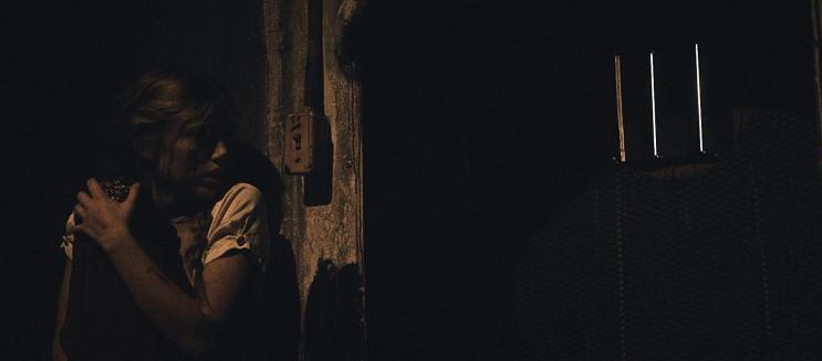 فيلم Awaken the Shadowman: قصة مكررة وتمثيل ضعيف
