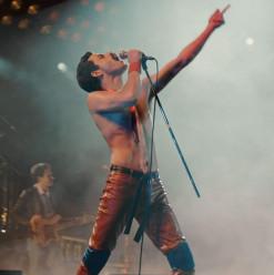 فيلم Bohemian Rhapsody: الصعود