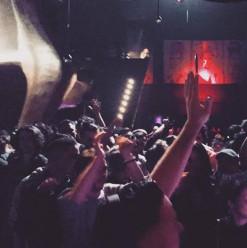 Cairo Weekend Guide: Oriol Calvo, DJ Feedo, Blitz & More...