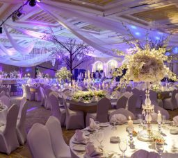 Every Wedding Package in the Capital: A Guide for Cairene Couples