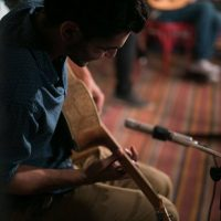 Cairo Weekend Guide: Hawas, Mark Kneppers, Wust El Balad & More...