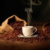 شرب 4 فناجين قهوة يومياً هيحميك من السكري والأزمات القلبية وأمراض أكتر