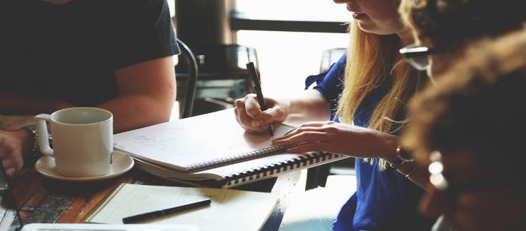 هتعمل نشاط في جامعتك؟ دليلك لمستلزمات الأنشطة الطلابية في القاهرة