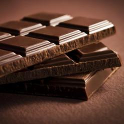مهرجان الشوكولاتة... حدث سنوي بطعم السعادة في الساقية