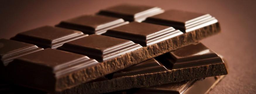 مهرجان الشوكولاتة… حدث سنوي بطعم السعادة في الساقية