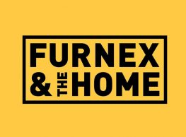 Furnex & The Home at Cairo International Conference Center
