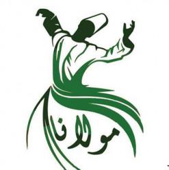Mawlana at El Sawy Culturewheel