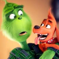 فيلم The Grinch: عمل متكامل