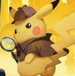 Pokémon Casting Choice Sparks Controversy
