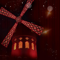 Kempinski Nile Hotel Celebrates New Year's Eve With a French Twist