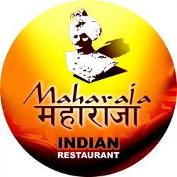 مهراجا-Maharaja