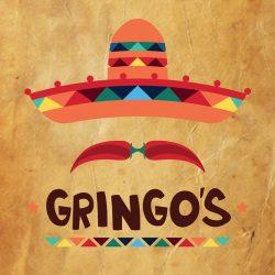 Gringo's Burrito Grill