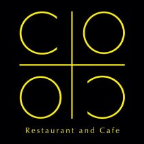 Coco Restaurant & Cafe