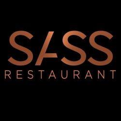 SASS Restaurant & Bar