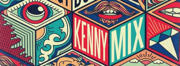 Doggy Dogg + Kenny Mix @ The Tap Maadi