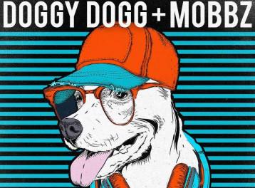 DJ Doggy Dogg + DJ Mobbz @ The Tap West