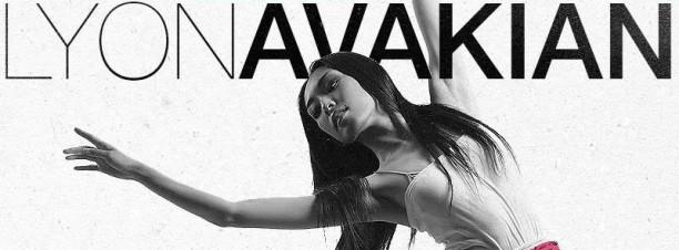 DJ Lyon Avakian @ The Tap East