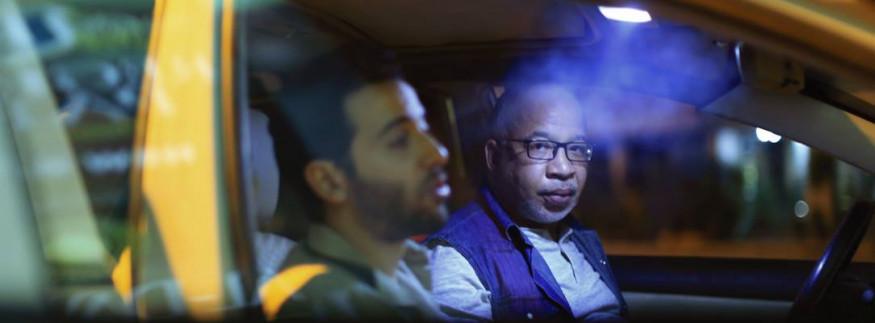 ليل/خارجي: نظرة مختلفة على القاهرة بالليل