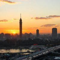 القاهرة بشكل مختلف في 5 أفلام جميلة