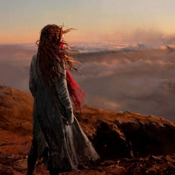 Mortal Engines: Intellectually Challenging, Visually Unique