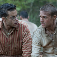 Papillon: Missing a Piece of the Puzzle