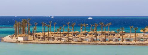 Meraki: Love, Creativity, and Passion by the Red Sea