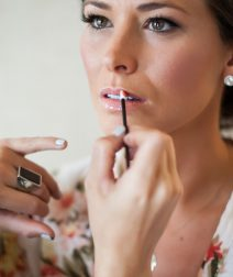 These Makeup Artists Will Make You Look Like a Queen on Your Big Day!