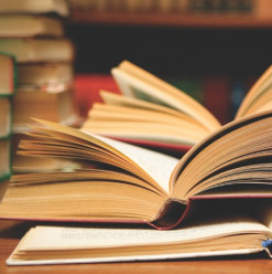 دليل كايرو 360 لـ 10 كتب مميزة تشتريهم من معرض الكتاب