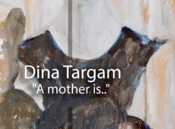 'A Mother is...' Exhibition at Picasso Art Gallery