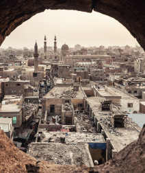 Capturing History: Your Comprehensive Guide to Booking Egypt's Most Iconic Sites & Museums for Photo Sessions