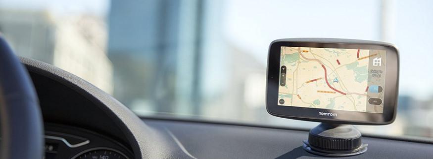 دليلك الكامل لأهم تطبيقات المواصلات في القاهرة