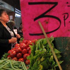 NVICinema: 'The Kitchen of Las Patronas' Screening at NVIC