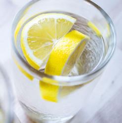 5 مشروبات طبيعية هتقوي مناعتك في الشتاء