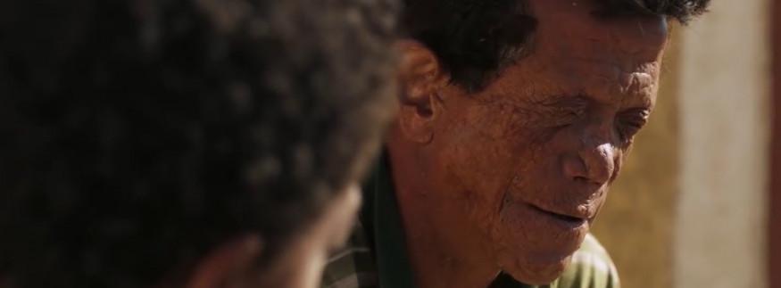 النهارده في القاهرة: سينما ومسرح وشوية يوجا