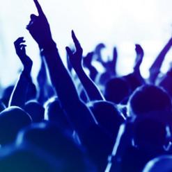 Cairo Weekend Guide: Assala, Do'souka, DJ Feedo & More...