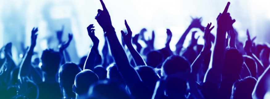 Cairo Weekend Guide: Assala, Do'souka, DJ Feedo & More…