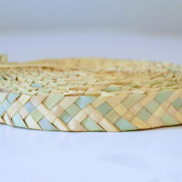 Khoos & Jereed: Beautiful Upcycled Products
