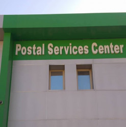 Your Ultimate Guide to the Services Offered by Egypt's Post Offices