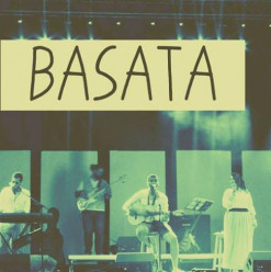 Basata @ Cairo Jazz Club