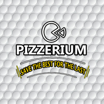 Pizzerium – بيتزاريوم
