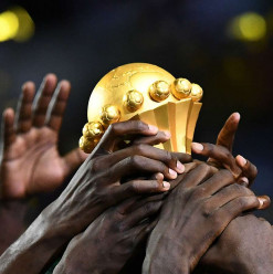 BREAKING NEWS: Egypt to Host 2019 Africa Cup of Nations
