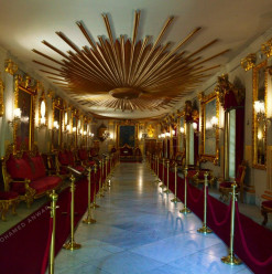 Cairo's Best Museums: A Comprehensive Price Guide