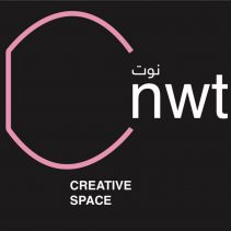 NWT Creative Space